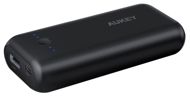 Top 5 Best Power Banks For All Your Charging Needs In 2019